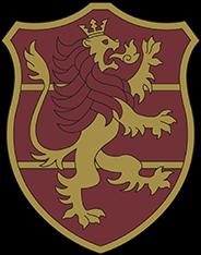 Insigne Lion Flamboyant.png