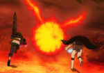 Asta and Mars vs Fana.png