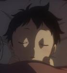Infant Yuno
