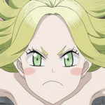 Sylph square.png