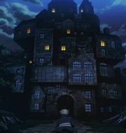 Asta arrives at the Black Bull HQ.png