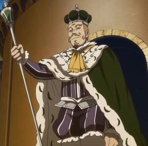 Augustus anime profile.png