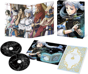 Chapter III collectibles.png