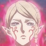 Elf Charlotte