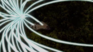 Jutaan Laser