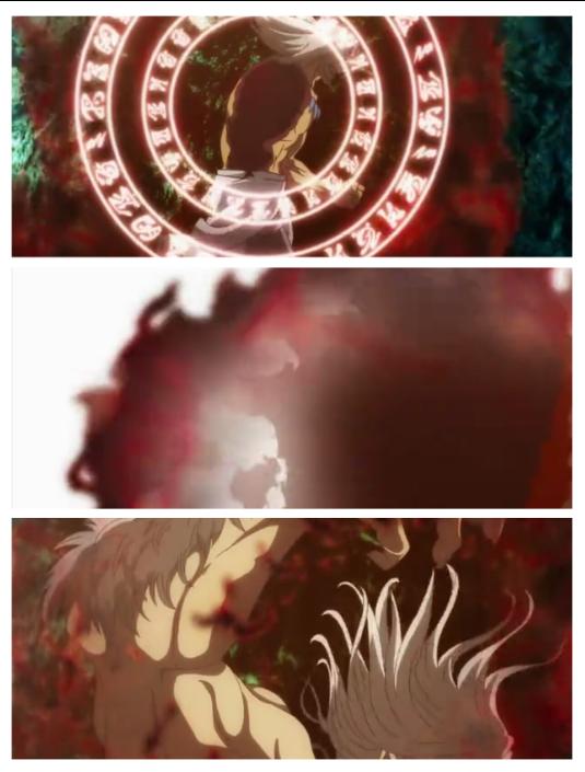 Demon Beast healing spell.png