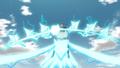 Thunderbird Cavalry: Sky-Splitting Magic Bow Armament