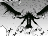 Iblis Raksasa