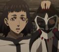 Devil Believer mask