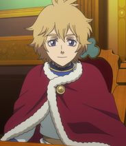 Kategori Gambar Julius Novachrono Black Clover Indonesia Wikia Fandom I thought that julius would win, since he has an endless page grimoire and he probably has a spell that not to mention julius grimoire isnt endless pages. kategori gambar julius novachrono