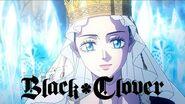 Black Clover - Opening 12 Everlasting Shine