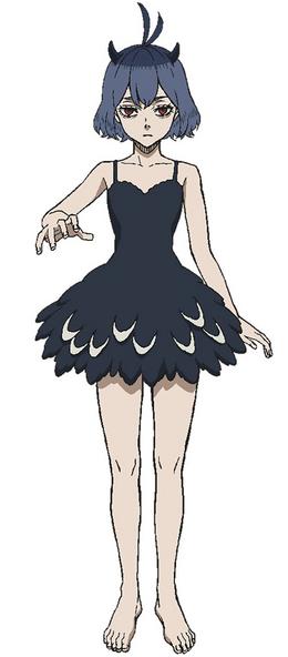Secre anime profile.png