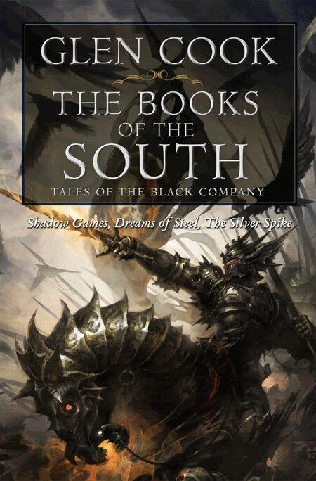 https://static.wikia.nocookie.net/blackcompany/images/0/05/SwanlandBooksSouth.jpg/revision/latest/scale-to-width-down/450?cb=20130408234436