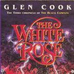 British Roc The White Rose.jpg