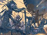 Siege of Dejagore