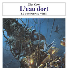 Water Sleeps Part 2 (L'Atalante 2005) Cover.jpg