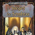 Spanish Shadow Games (La Factoria) front.jpg