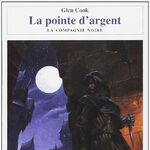 The Silver Spike (L'Atalante 2002) Cover.jpg