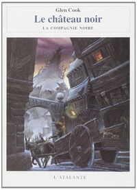 Shadows Linger (L'Atalante 1999) Cover.jpg