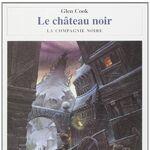 Shadows Linger (L'Atalante 1999) Cover.jpg