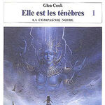 She is the Darkness Part 1 (L'Atalante 2004) Cover.jpg