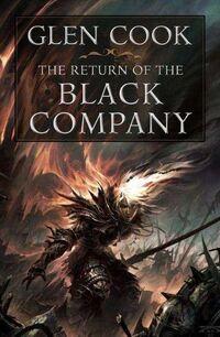 The return of the black company.jpg