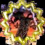 Sorcery level: Father Tree