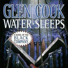 Water Sleeps.jpg