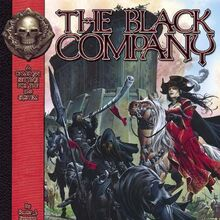 Black Company Campaign Setting.jpeg