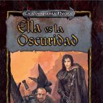 Spanish She Is the Darkness (La Factoria) front.jpg