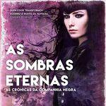 Portugal As Sombras Eternas front.jpg