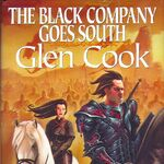 The black company goes south.jpg
