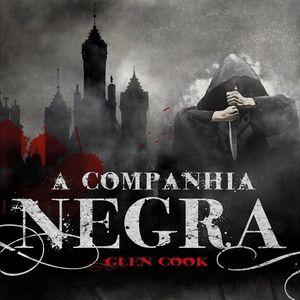 Brazil A Companhia Negra front.jpg