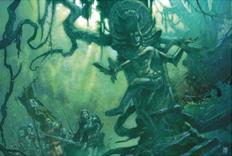 Grove of Doom