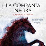 Spanish Shadows Linger (Montena) front.jpg