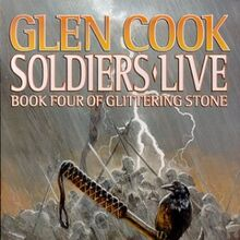 Soldiers Live.jpg