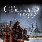 Spanish Books of the North (La Factoria) front.jpg
