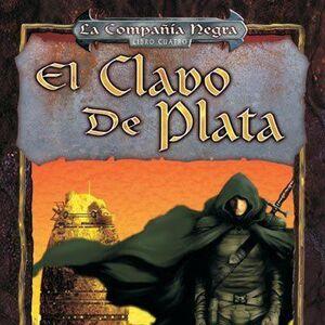 Spanish The Silver Spike (La Factoria) front.jpg