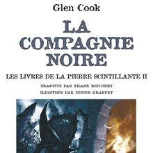 Books of Glittering Stone Part 2 (L'Atalante 2008) Cover.jpg