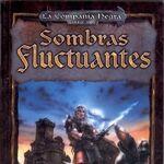 Spanish Shadows Linger (La Factoria) front.jpg