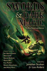 Swords and Dark Magic Hardcover.jpg