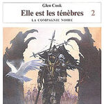 She is the Darkness Part 2 (L'Atalante 2004) Cover.jpg