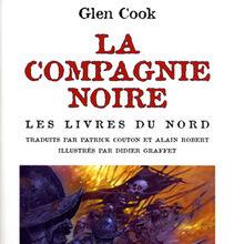 Books of the North (L'Atalante 2005) Cover.jpg