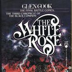 White-rose-glen-cook-paperback-cover-art.jpg