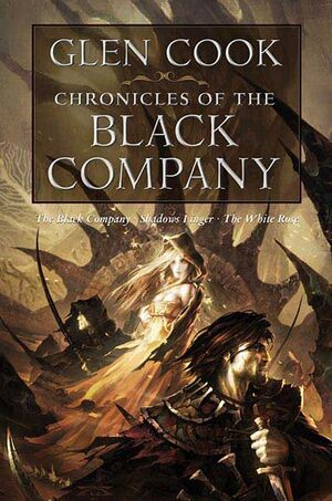 https://static.wikia.nocookie.net/blackcompany/images/7/73/Chronicles-of-the-black-company.jpg/revision/latest/scale-to-width-down/300?cb=20151018062045