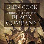 Chronicles-of-the-black-company.jpg