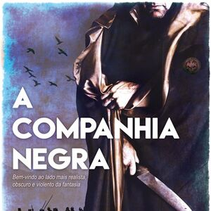 Portugal A Companhia Negra front.jpg
