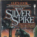 The Silver Spike.jpg