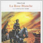 The White Rose (L'Atalante 1999) Cover.jpg
