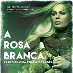 Portugal A Rosa Branca front.jpg